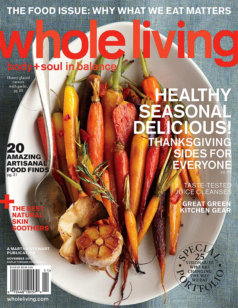 11-wholeliving_nov_cov2