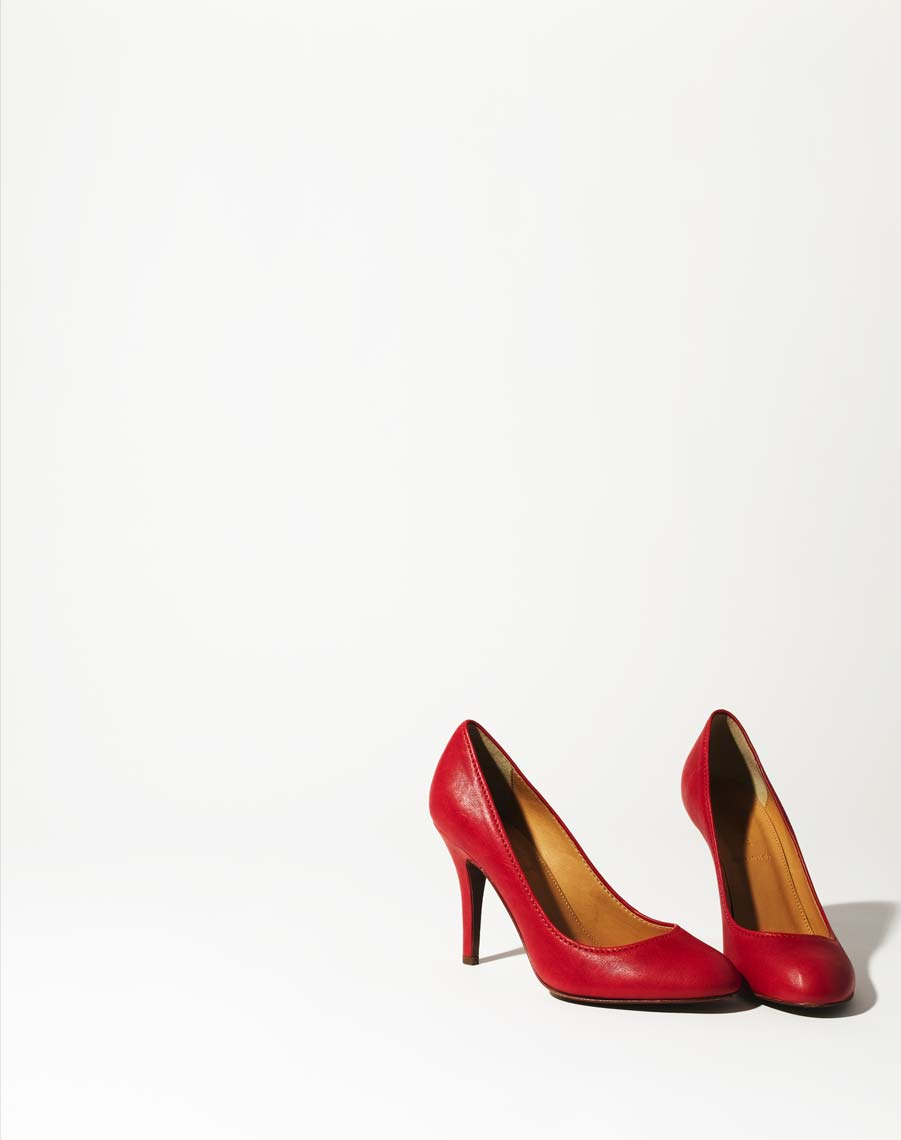 9-redshoes