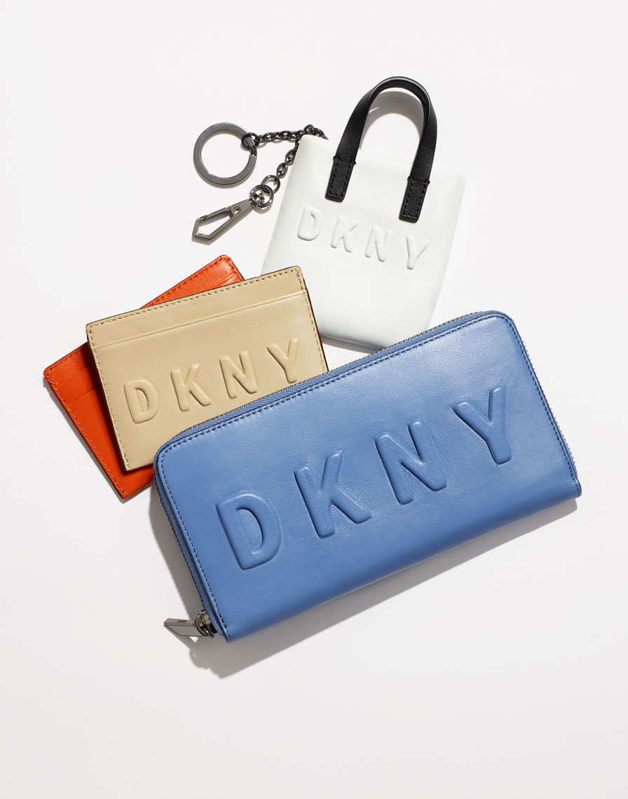 DKNY_SS17_ACCESSORIES_EDITORIAL_SHOT02_005_Shadow